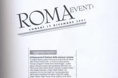 11-il-giornale-2001