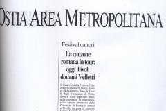 11-il-messaggero-2001-2