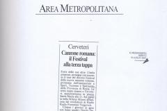 11-il-messaggero-2001-3