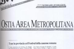 11-il-messaggero-2001-4
