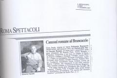 11-il-messaggero-2001-5