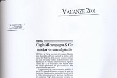 11-il-messaggero-2001