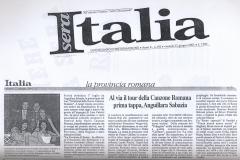 11-italia-sera-2001