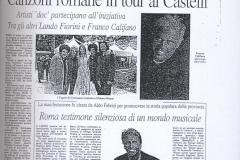 11-oggi-castelli-2001-4