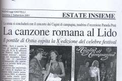 11-oggi-castelli-2001