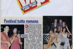 11-vip-settimanale-2001