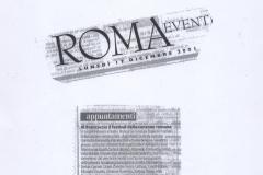 rassegna-stampa-2001-il-giornale