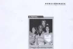 rassegna-stampa-2001