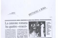 rassegna-stampa-brancaccio-2001