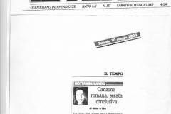 13-il-tempo-2003