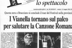 13-italia-sera-2003