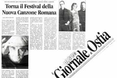14-il-giornale-di-ostia-2004