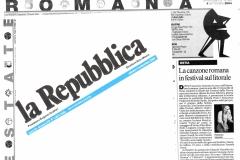 14-la-repubblica-2004-3