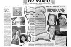 14-la-voce-2004