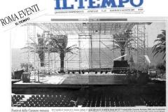 15-IL-TEMPO-2005