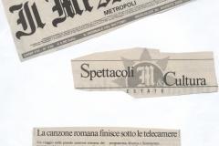 16-il-messaggero-2006-1