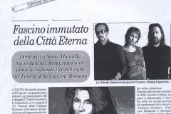 16-oggi-civitavecchia-2006