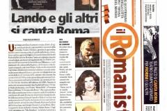 17-il-romanista-2007