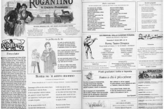 17-rugantino-2007