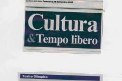 18-IL-CORRIERE-DELLA-SERA-2008