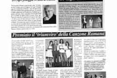 18-italia-sera-2008