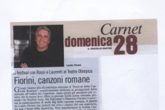 18-trova-roma-2008