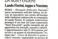 19-corriere-dello-sport-2009