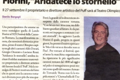 19-il-corriere-laziale-2009