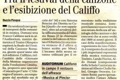 19-il-giornale-roma-2009