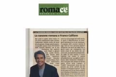 19-roma-cè-2009-3