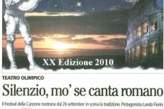 20-il-romanista-2010