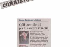 22-corriere-della-sera-2012