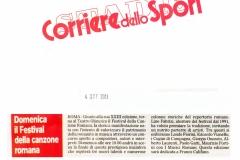 23-corriere-dello-sport-2013