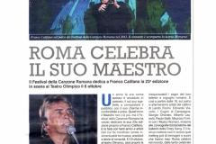 23-in-roma-corriere-dello-sport-2013