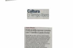 22-Corriere-della-sera-2014